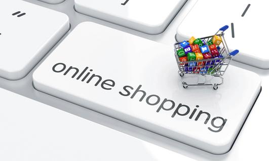 Money Saving Advantages of Online Shopping