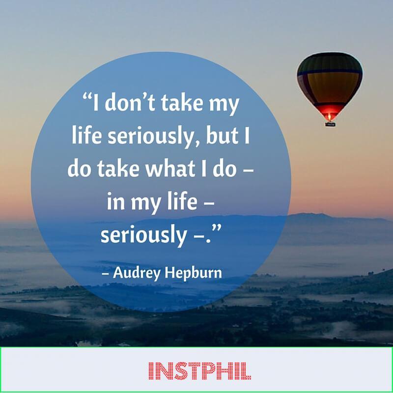Audrey-Hepburn-Quotes-on-Life