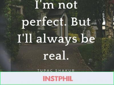 Tupac Quotes