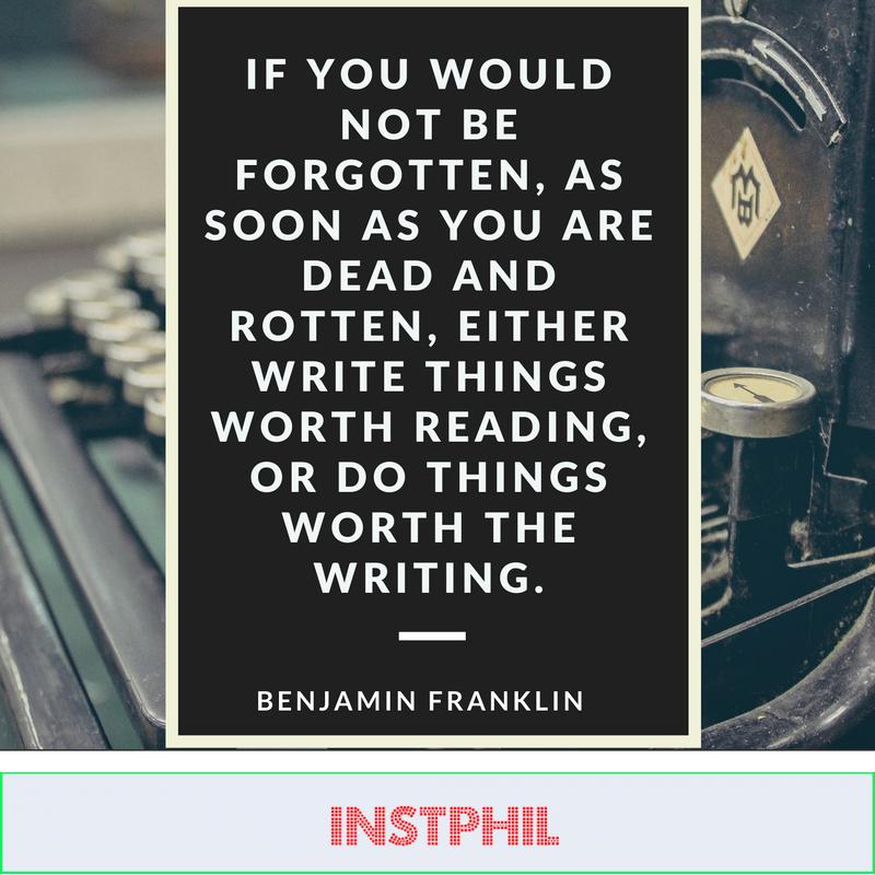 benjamin-franklin-quotes