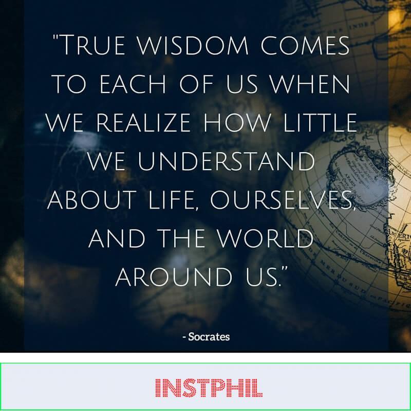 quotes-socrates-wisdom